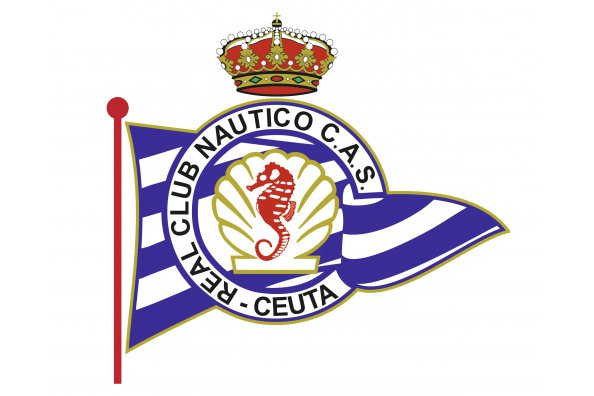 Real Club Náutico CAS Ceuta | Interclubs del Estrecho