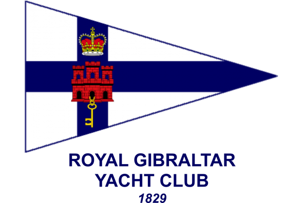 Royal Gibraltar Yacht Club | Interclubs del Estrecho