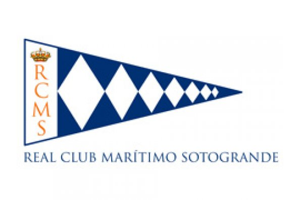 Real Club Marítimo Sotogrande | Interclubs del Estrecho