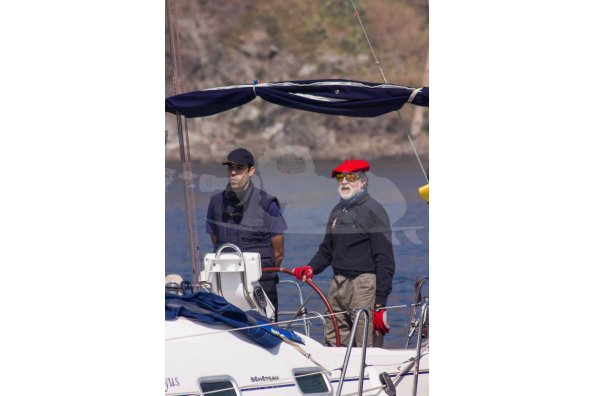 Más fotos de la tercera prueba cedidas por Seven photography 7   Interclubs del Estrecho